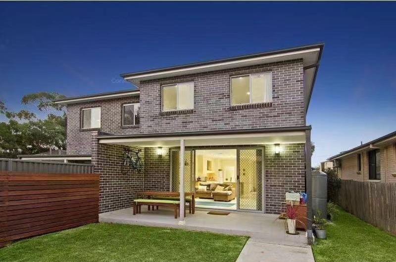 36A Kendall st, Ermington NSW 2115, Image 1