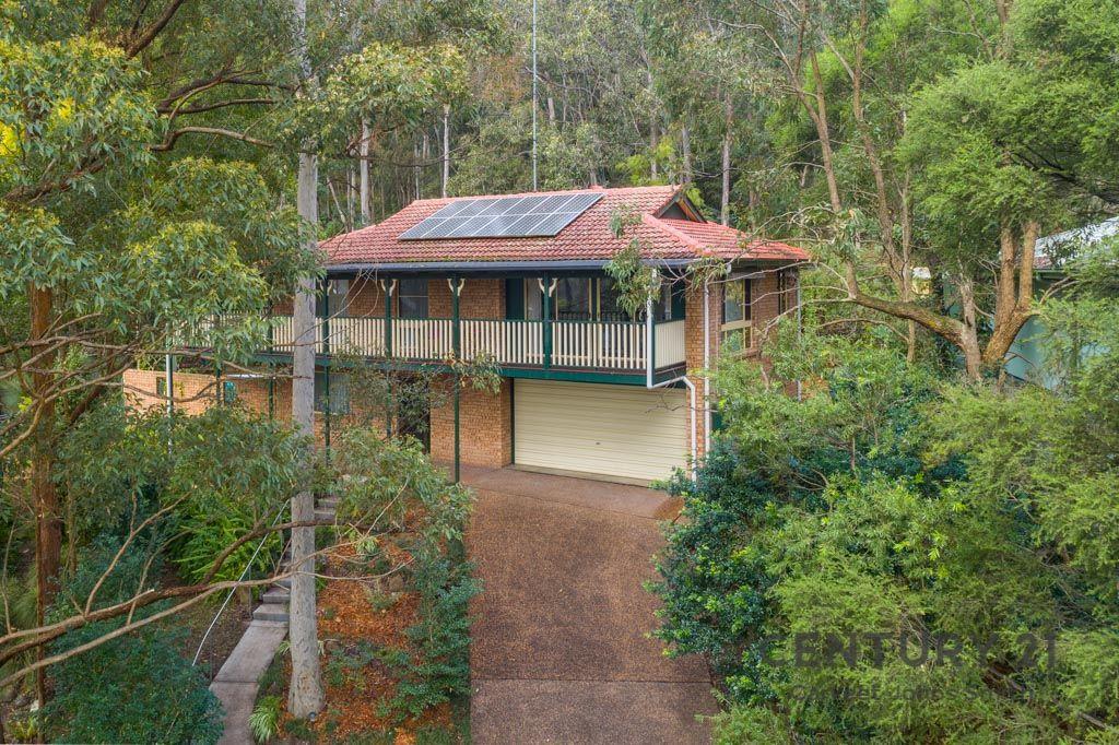 11 Penfold Close, Eleebana NSW 2282, Image 0