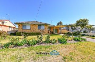 38 Kurrawan Street, Tamworth NSW 2340