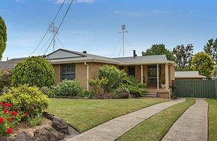 11 Kilkenny Road, South Penrith NSW 2750
