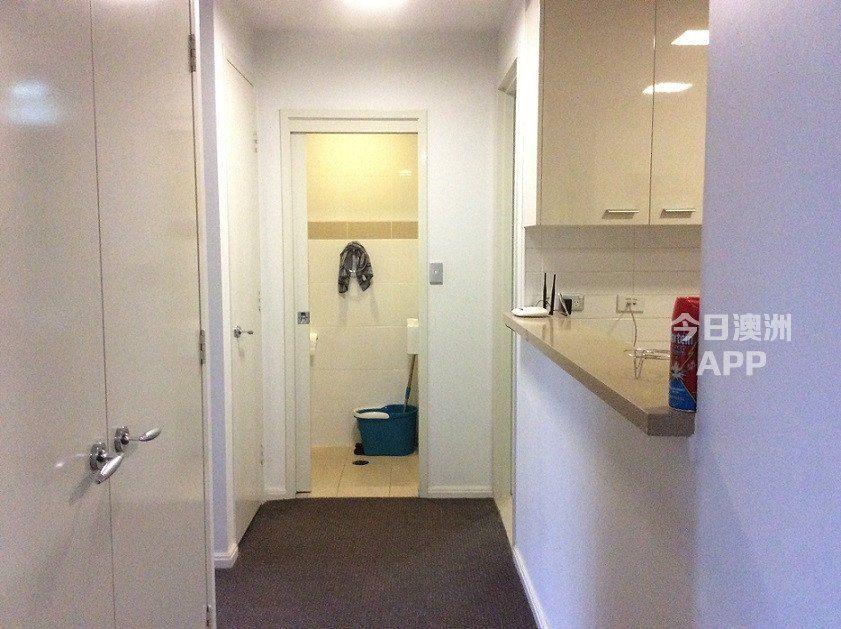 531/60 walker street, Rhodes NSW 2138, Image 2