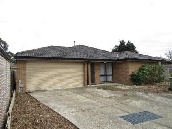 13A White Avenue, Bayswater North VIC 3153, Image 0