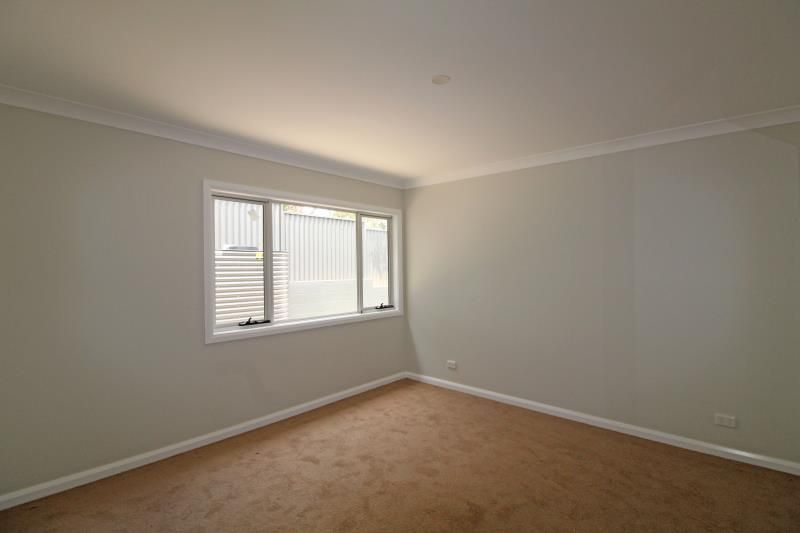 36/6 Cathie Road, Port Macquarie NSW 2444, Image 2