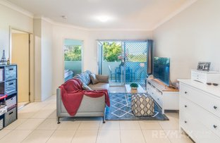 Picture of 16/17 Cardross Street, Yeerongpilly QLD 4105