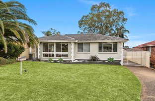 Picture of 7 Hughes Drive, Albion Park NSW 2527