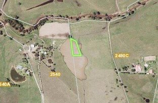 Picture of Lot 138 New England Highway, Branxton NSW 2335
