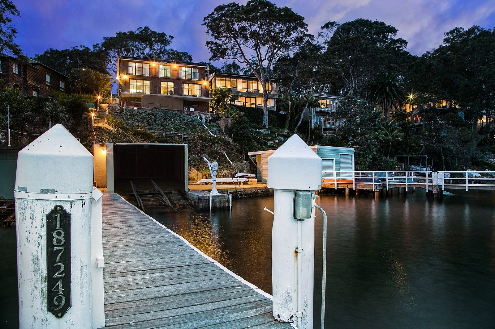 214 Hudson Parade, Avalon Beach NSW 2107, Image 2