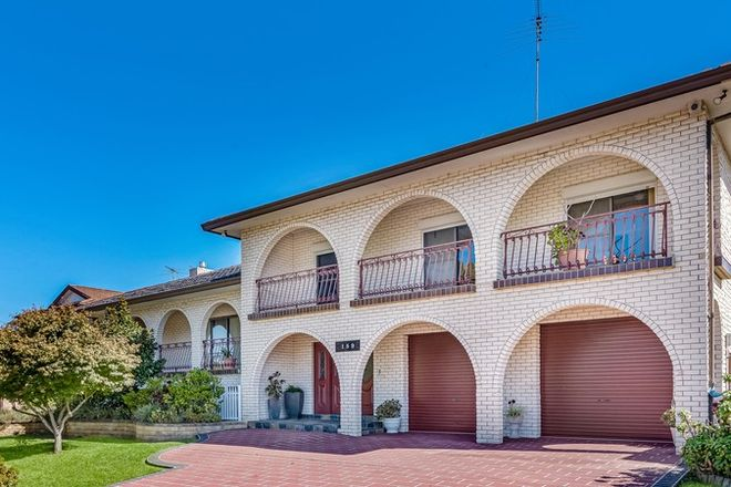 Picture of 159 Mimosa Road, BOSSLEY PARK NSW 2176