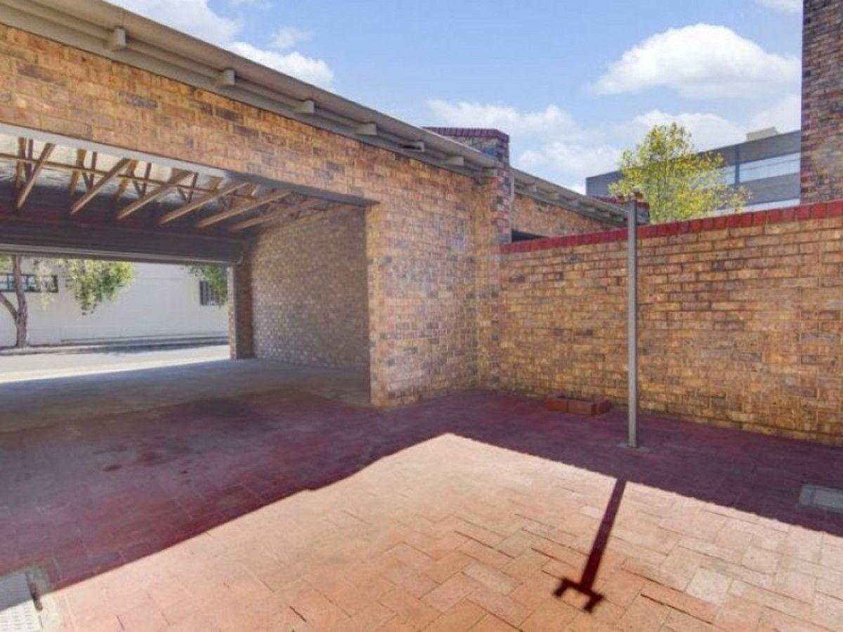 37 South Terrace, Adelaide SA 5000, Image 1