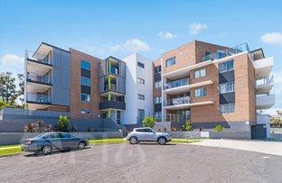 Picture of 51/1 Meryll Avenue, Baulkham Hills NSW 2153