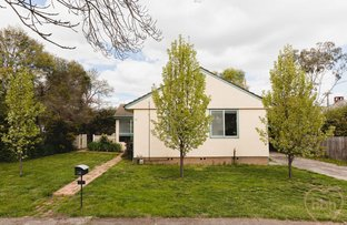 Picture of 14 Lalor Street, Ainslie ACT 2602