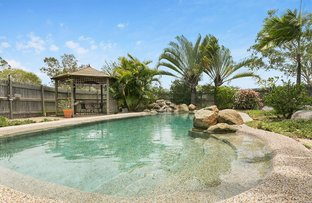 Picture of 22 Beak Street, Gracemere QLD 4702