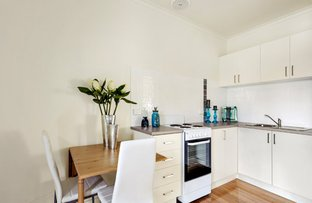 Picture of 12/133 Clarke Street, Northcote VIC 3070