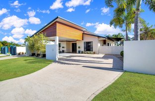 Picture of 3 Mermaid Street, Shoal Point QLD 4750