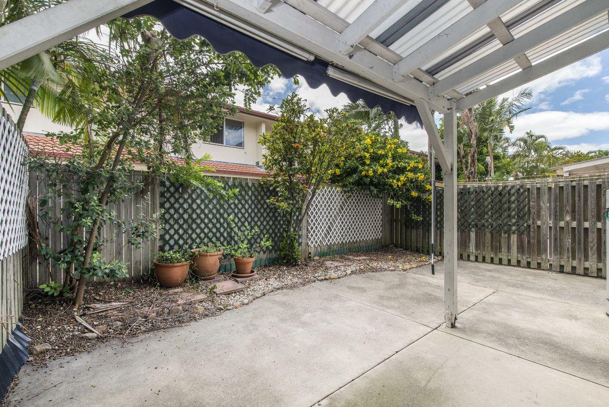 6/35 Lani Street, Wishart QLD 4122, Image 2