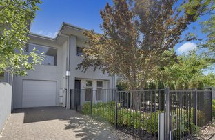 Picture of 1/52a Robsart Street, Parkside SA 5063