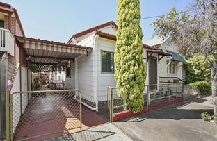 Picture of 8 Islington Street, Islington NSW 2296
