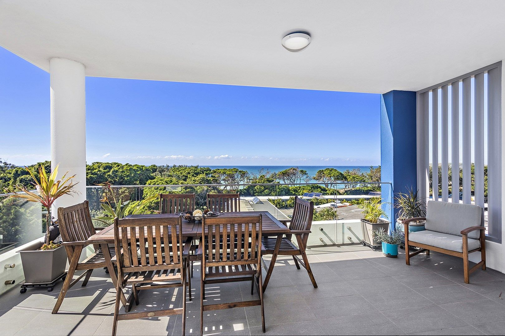 21/87 Ocean Parade, Coffs Harbour NSW 2450, Image 0