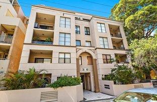 Picture of 5/38-40 Premier Street, Kogarah NSW 2217