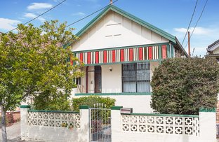Picture of 40 Horton Street, Marrickville NSW 2204