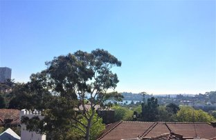 Picture of 12/11-13 Ocean Avenue, Double Bay NSW 2028