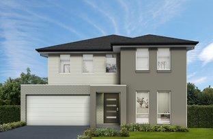 Lot 1137 Proposed Road, Jordan Springs NSW 2747