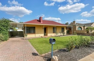Picture of 6 Fairfield Road, Elizabeth Grove SA 5112