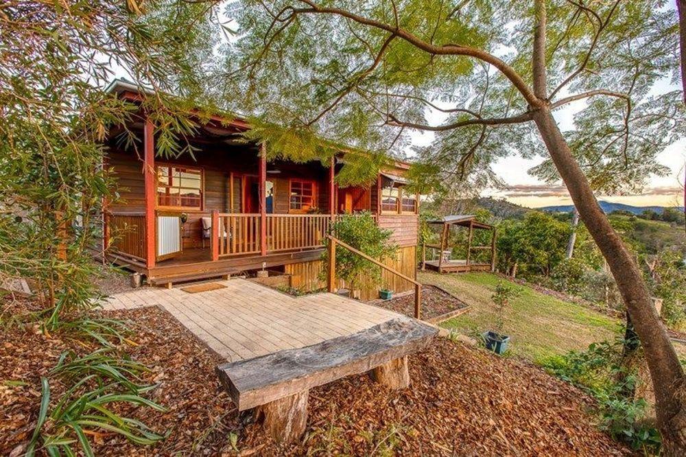 160 Kundes Road, Mount Samson QLD 4520, Image 1