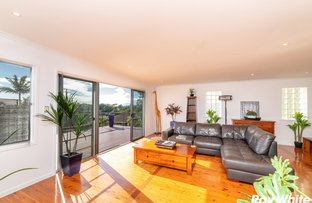 Picture of 64 Likely Street, Forster NSW 2428