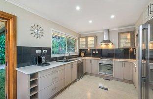 8 Grandis Court, Everton Hills QLD 4053
