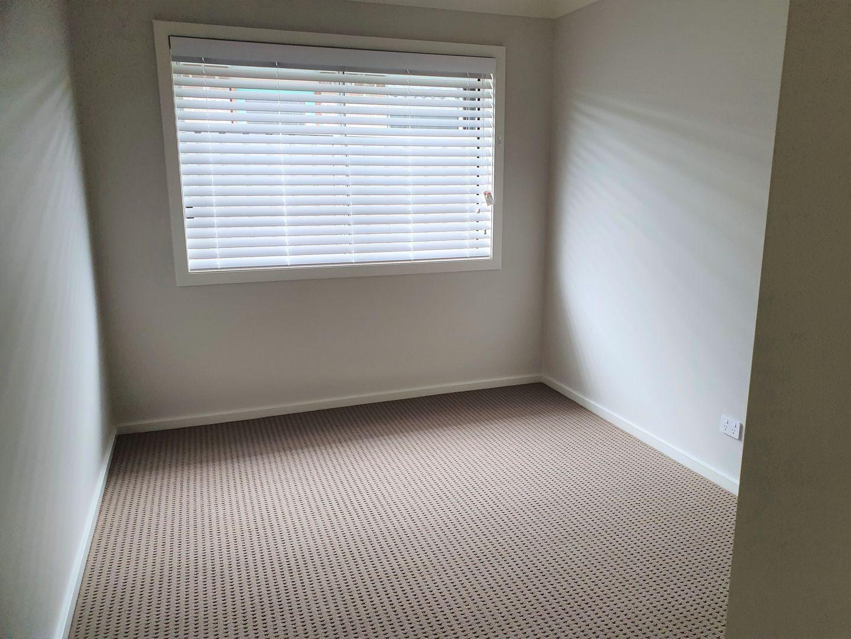 9 Bateup Drive, Hamlyn Terrace NSW 2259, Image 1