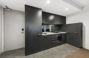 Picture of 508 /32-34 Bray Street, South Yarra VIC 3141