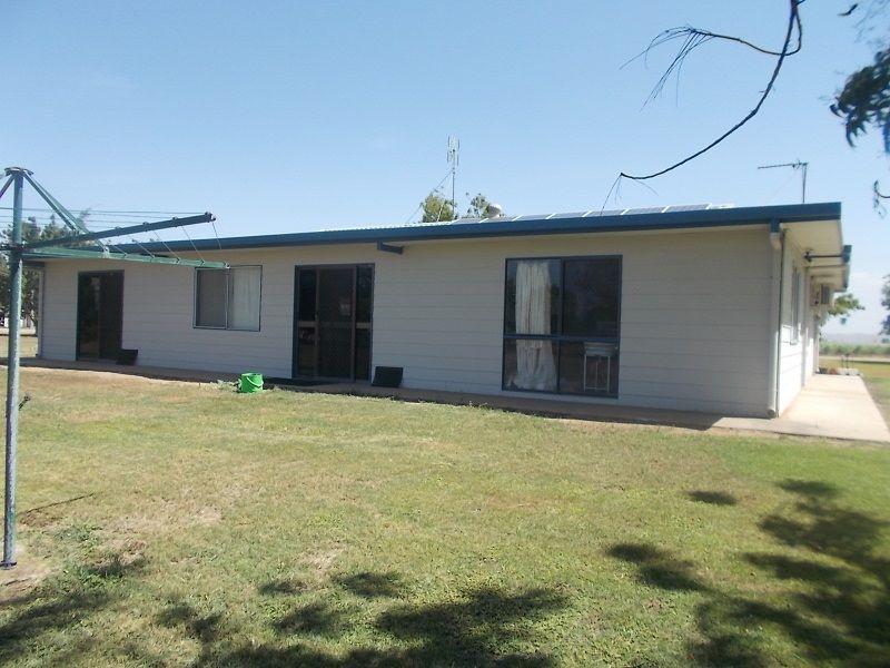 200 Klaka Road, Fredericksfield QLD 4806, Image 2