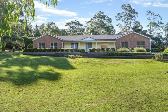 Picture of 8 Hannah Court, HIGHFIELDS QLD 4352