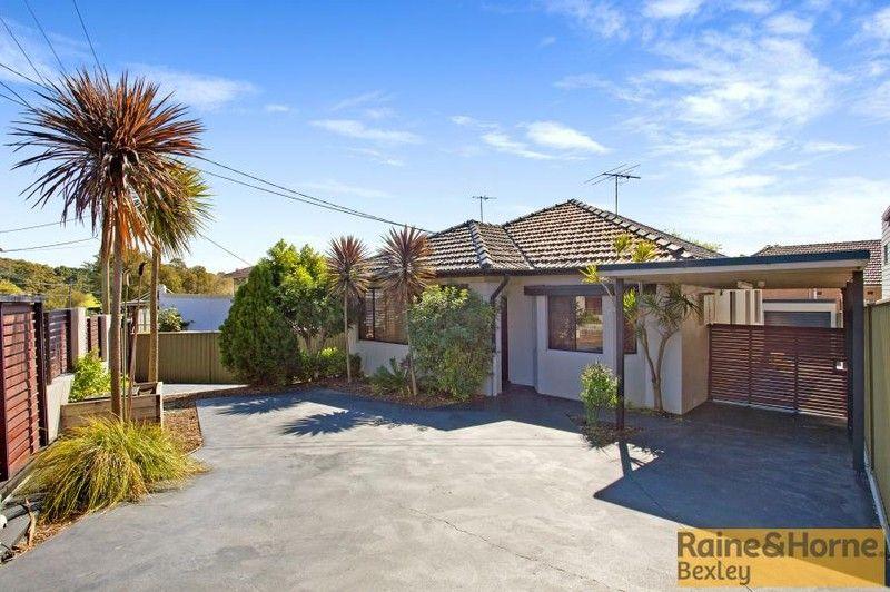 190 Stoney Creek Road, Bexley NSW 2207, Image 0