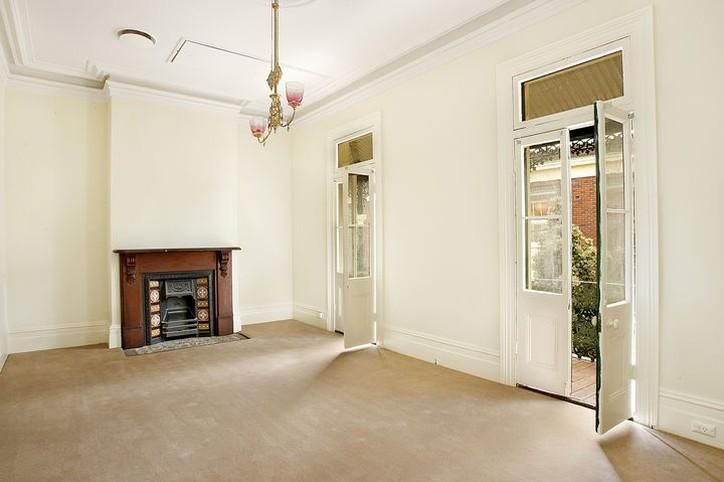 3 Frederick Street, PETERSHAM NSW 2049, Image 2