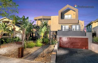 Picture of 37 Watervale  Boulevard, Taylors Hill VIC 3037