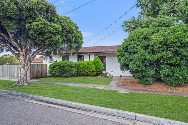 Picture of 2 Kilbride Street, KEYSBOROUGH VIC 3173