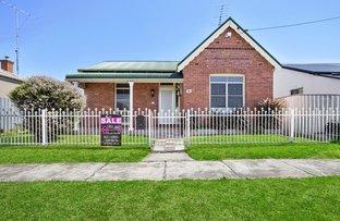 10 Upper Sterne Street, Goulburn NSW 2580