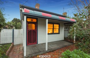Picture of 49 French Street, Geelong West VIC 3218