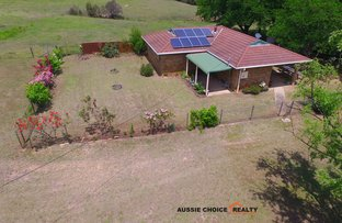 Picture of 5362A Putty Rd, Putty NSW 2330
