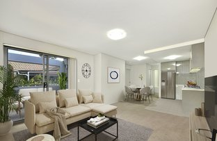 Picture of 12/26 Eric Rd, Artarmon NSW 2064