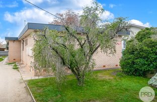 Picture of 2/5 Charleville Road, Turvey Park NSW 2650