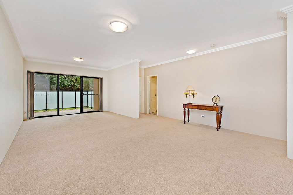 16/8-16 Water Street, Strathfield South NSW 2136, Image 1