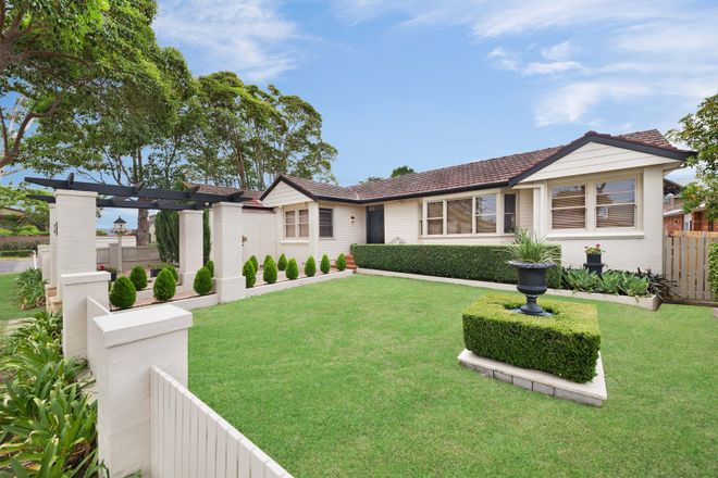 Picture of 5 Dunn  Street, POINT FREDERICK NSW 2250