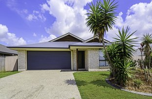 Picture of 89 Summerfields Drive, Caboolture QLD 4510