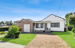 Picture of 79 Telopea Avenue, Caringbah South NSW 2229