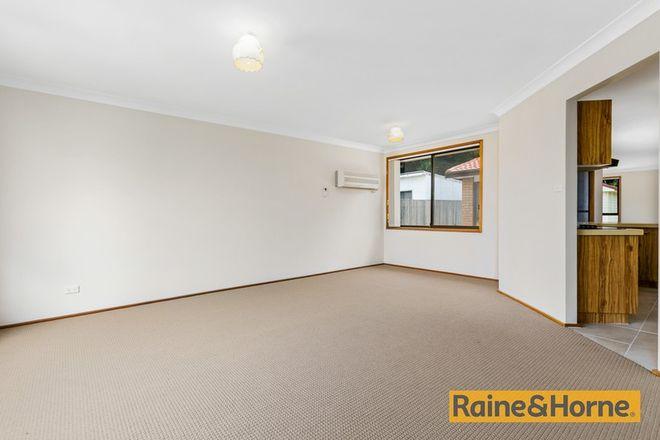 Picture of 105 Ocean Street, WINDANG NSW 2528