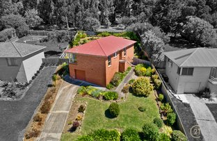 Picture of 23 Kardinia Cres, West Ulverstone TAS 7315