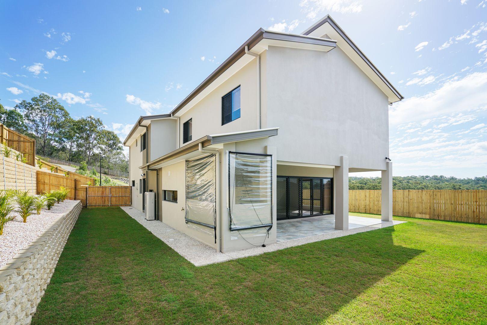 48 Richenda Street, Ormeau Hills QLD 4208, Image 2